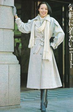 Trench, Raincoat, Vintage Fashion, Womens Fashion, Jackets, Dresses, Rain Jacket, Down Jackets, Vestidos