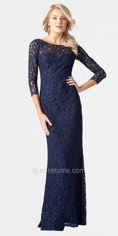 lace long dresses evening | Evening Dresses with Sleeves | Evening Dresses with Sleeves Sequin Evening Dresses, Evening Dresses With Sleeves, Evening Gowns, Formal Dresses, Sleeve Dresses, Long Dresses, Inspirational Celebrities, Fashion Company, Modest Fashion