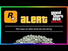- YouTube Game Gta 5 Online, Purple Alien, More Games, Day, Youtube, Youtubers, Youtube Movies