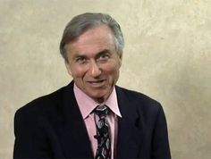 In this 3-minute video, John McDougall MD discusses clogged arteries and how procedures to treat them are generally ineffective at improving or extending life.