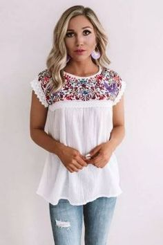 14 great summer outfits that always looks fantastic 15 - Fashionable Spring Summer Fashion, Spring Outfits, Trendy Outfits, Cute Outfits, Classy Dress, I Dress, Passion For Fashion, Dress To Impress, Style Me