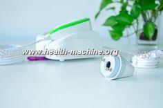 awesome 컴퓨터 USB 아름다움 배려 피부와 머리 해석기/피부 스캐너 해석기는 기계로 가공합니다 Check more at http://www.health-machine.org/%ec%bb%b4%ed%93%a8%ed%84%b0-usb-%ec%95%84%eb%a6%84%eb%8b%a4%ec%9b%80-%eb%b0%b0%eb%a0%a4-%ed%94%bc%eb%b6%80%ec%99%80-%eb%a8%b8%eb%a6%ac-%ed%95%b4%ec%84%9d%ea%b8%b0%ed%94%bc%eb%b6%80-%ec%8a%a4%ec%ba%90.html
