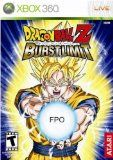 Dragonball Z: Burst Limit - #Xbox360 #Xbox360accessories #Xbox360games -   Dragonball Z: Burst Limit is the first game of the Dragonball Z series to hit the Xbox 360 console. The game features detailed graphics and dramatic, seamless battles, expecte