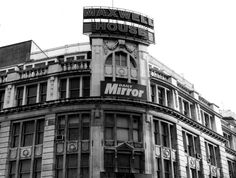 The Printworks, 27 Withy Grove, Manchester, Lancashire M4 2BS