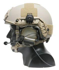 militar headphones - Buscar con Google