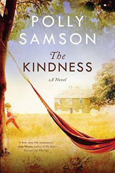 The Kindness by Polly Samson http://www.amazon.com/dp/1632860678/ref=cm_sw_r_pi_dp_j3gAvb13TQNYQ