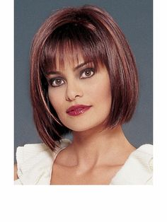 Revlon Scorpio Synthetic Wig • Revlon 99.95. people love this wig