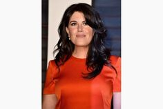 Monica Lewinsky, probably the biggest hate target of her era, has been writing and speaking about her misogynistic online shaming when she was 22 and fell in love with her boss, Bill Clinton. #socialmedia
