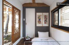 Cheongsongjae: Single Room