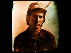 Townes Van Zandt - Why She's Acting This Way