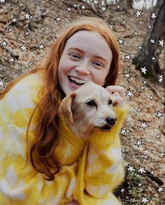 Stranger Things Actors, Stranger Things Netflix, Millie Bobby Brown, Lyna Youtube, Sadie Sink, Bonnie Wright, Celebrity Crush, Role Models, Pretty People