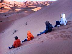 Viaje a Marruecos, Excursion desde marrakech al desierto, Viaje en Marruecos, Tour desde Marrakech a Merzouga, Tour al desierto, Viajes al desierto, Marrakech, Excursiones al desierto, 3 Dias a Merzouga,Merzouga, Excursion a Zagora
