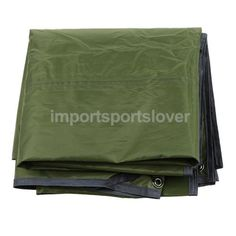 Outdoor waterproof tent tarp #awning #canopy sun shade rain shelter #camping,  View more on the LINK: http://www.zeppy.io/product/gb/2/152159534349/