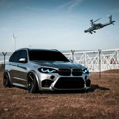 Bmw X5 M Sport, Sport Cars, Bmw M4, Gs 1200 Bmw, Bmw X5 E70, Bmw Wallpapers, Car Backgrounds, Top Luxury Cars, Luxury Suv