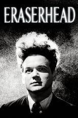 """Eraserhead"", surrealist horror film by David Lynch (USA, Horror Movie Posters, Horror Films, David Lynch Eraserhead, Blue Velvet Movie, David Lynch Paintings, Elephant Man, David Lynch Movies, Service Secret, Posters"