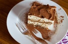 Resep Kue Tiramisu Cake Sederhana Enak Praktis