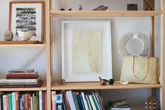 Artist and Architect Raukura Turei's Co-housing Habitat – IN BED Store Co Housing, Traditional Paintings, Mark Making, Flat Sheets, Auckland, Habitats, Living Spaces, The Incredibles, Store