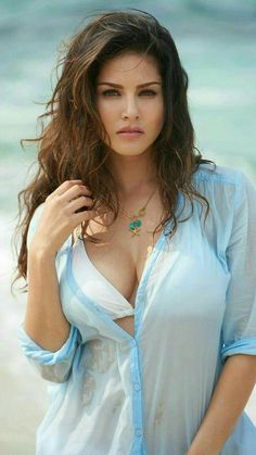 big tits girls girls in lingerie girls big boobs in sexy bra sexy girls panties Hot Actresses, Indian Actresses, Beautiful Indian Actress, Beautiful Women, India Beauty, Sexy Hot Girls, Supergirl, Bollywood Actress, Sexy Women