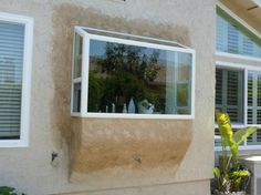 Great Garden Windows Arenu0027t Well Known But Are A Fantastic Addition To Any Home.