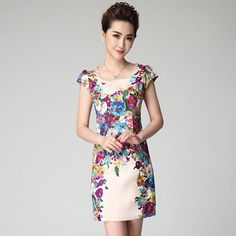 Cheap dress sellers, Buy Quality dress like fashion designer directly from China dress tulle Suppliers:                        Feature:          1. High quality          2. Fast Shipping          3. best service