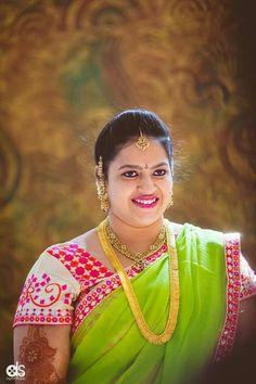 Beautiful Women Over 40, Beautiful Women Pictures, Beautiful Girl Indian, Most Beautiful Indian Actress, Beautiful Bride, Indian Girl Bikini, Indian Girls, Wedding Girl, Wedding Beauty