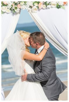 BEACH WEDDINGS Here Are Some Of Our Recent Beach Weddings Inexpensive Wedding Photography Where Low Cost Doesnt Mean Quality See Website F