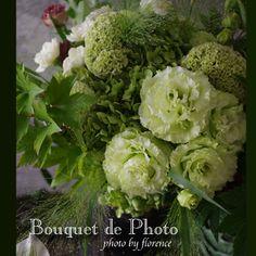 Bouquet de Photo 130902