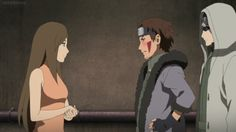 16 Meilleures Images Du Tableau Kiba X Tamaki Boruto Naruto