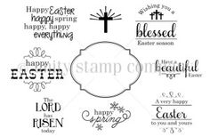 UK-676A-EVERYTHING-EASTER