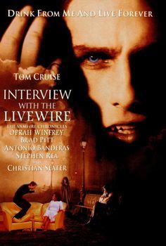 tom cruise movie posters | Tom Cruise Poster Mash-Up | Movie Poster Mash-Ups
