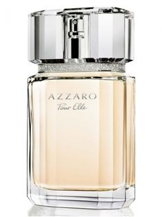 d908eb04cab 12 Best Azzaro Pour Elle images