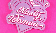 A Guide To Feminist Swag That Gives Back To Planned Parenthood | The Huffington Post