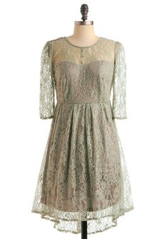 Romantic! And well priced. Thank you ModCloth.   http://rstyle.me/b3kg84cuee
