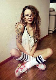 Half Sleeve Tattoo Designs (3)