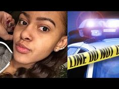 YouTube: 16-year-old girl killed in school bathroom by fellow female students at Delaware high school. (And yet we're all told by the stupid left that only guns kill.)
