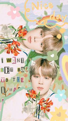 Bts Selca, Bts Jungkook, Bts Aesthetic Wallpaper For Phone, Aesthetic Wallpapers, Daehyun, Bts Boyfriend, Easy Disney Drawings, Bts Cute, Jimin Wallpaper