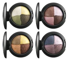 mac spring 2014 collection | MAC Fantasy of Flowers Spring 2014 Makeup Collection | Fashion Trends ...