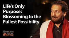 Sadhguru and oscar award-winning filmmaker Shekhar Kapur discuss how the fundamental life energy within every being is just seeking to find expression to its fullest possibility.