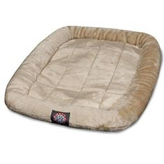 36 inch Honey Crate Pet Bed Mat By Majestic Pet Products Review https://birdhousesforoutside.info/36-inch-honey-crate-pet-bed-mat-by-majestic-pet-products-review/