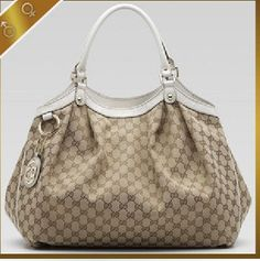 Nice Classy Look  #purse #handbagStatewide Criminal Check  Verify the criminal history of Bertram Alexander with a Statewide Criminal Check in NY.    Report includes when available:    Disposition Date  Misdemeanor Check  Felony Check  Offense Code  Offense Date  Name & Date of Birth  Case Number  Gender  Offense Description Gucci Bags, Gucci Handbags, Gucci Tote Bag, Gucci Shoes, Purses And Handbags, Gucci Purses, Tote Bags, Fashion Handbags, Designer Handbags