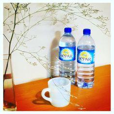 @malumio_lamer 天然のマグネシウム・カルシウム豊富な硬水 @hepar_official_jp * * フランス🇫🇷生まれのミネラルウォーター。 天然のマグネシウムやカルシウムを豊富に含んでいるので気軽に摂取出来て忙しい女性達にはぴったり✨ * * 超硬水と聞くと、 「飲みにくいのでは🙄?」 と勝手な先入観がありましたが、 実際スッキリした飲み心地で驚きました❗️ 美しさと健康の為に是非取り入れてみて下さいね。 * * #hepar #heparでセルフケア   #フランス #エパー #超硬水 #超硬水エパー #heparでセルフケア #ventvertclub #ヴァンベールクラブ #美容 #健康 #eau #france #beauty #水 #ウォーター #天然 #天然 #マグネシウム #カルシウム #ミネラル #instafood