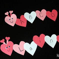 heart-caterpillars_300x300