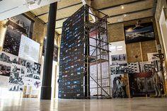 urban think tank and torre david visit berlin
