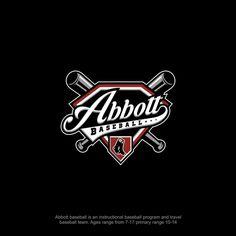 Abbott baseball is an instructional baseball program and travel baseball team.