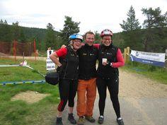 Saariselkä MTB 2012, XCM (37)   Saariselkä.  Mountain Biking Event in Saariselkä, Lapland Finland. www.saariselkamtb.fi #mtb #saariselkamtb #mountainbiking #maastopyoraily #maastopyöräily #saariselkä #saariselka #saariselankeskusvaraamo #saariselkabooking #astueramaahan #stepintothewilderness #lapland