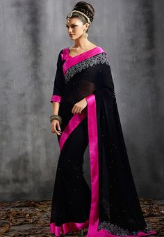 http://static4.jassets.com/p/Touch-Trends-Black-Embellished-Saree-2447-551997-1-gallery2.jpg