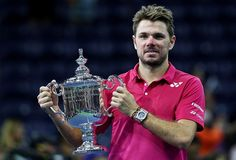 US Open 2016: Stan Wawrinka defeats Novak Djokovic to win third grand slam title…