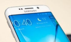 Rumor suggests Samsung could be prepping two sizes of the Galaxy S7