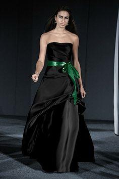 Wtoo Maids Dress 442   Watters.com