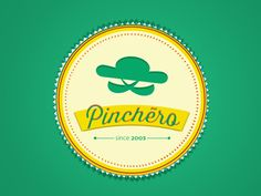 Pinchero_dr